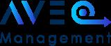AVEO Management